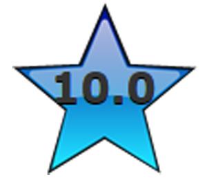 10/10 User Score