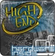 High-End