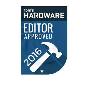 Editor Approved