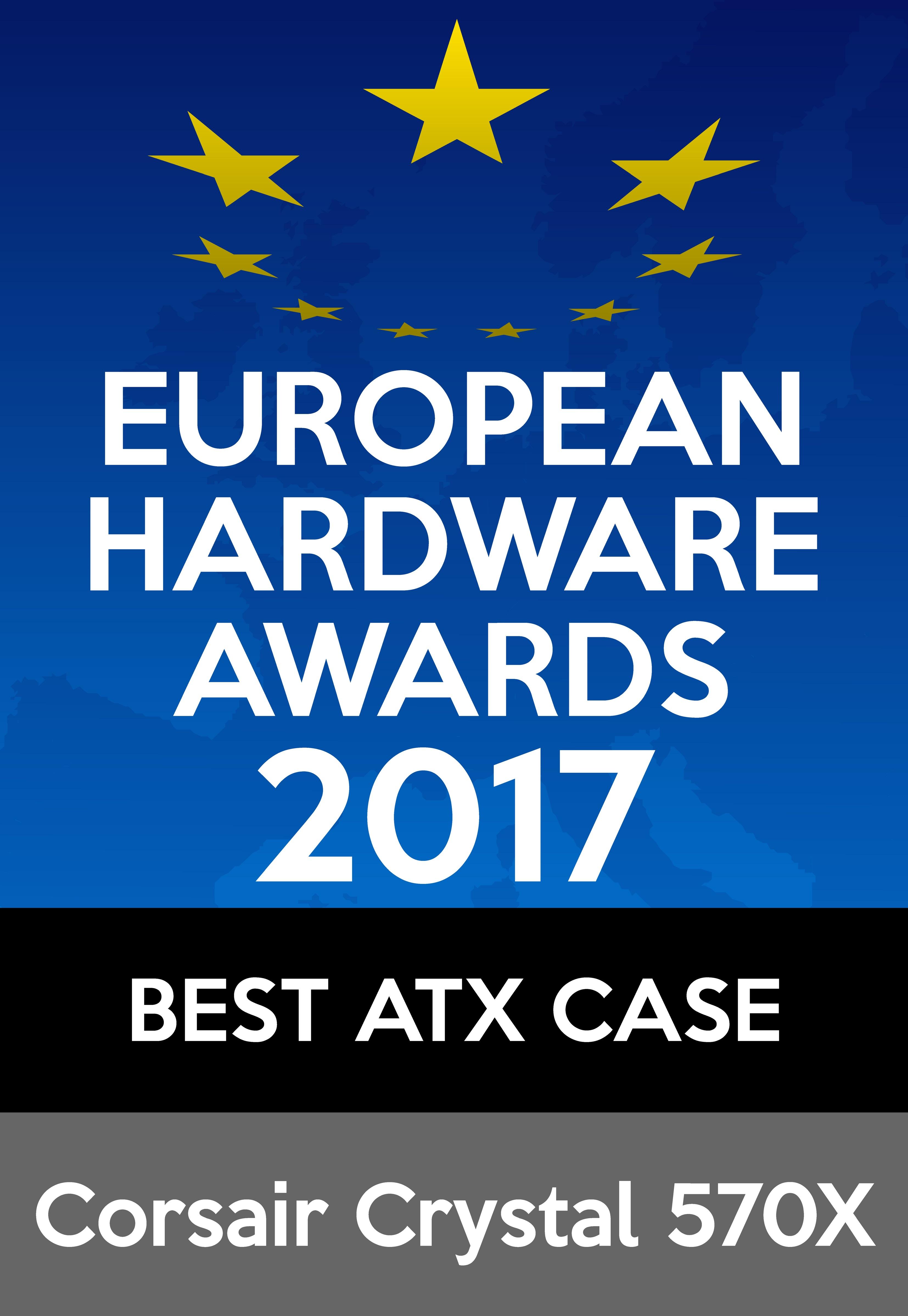 Best ATX Case