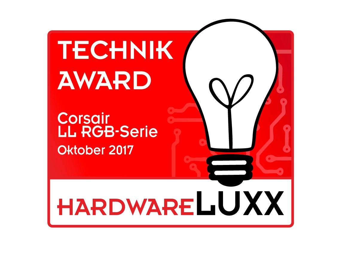 Technik Award