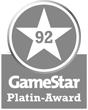 Platin-Award