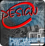 Design-Auszeichnung