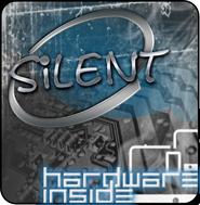 Silent-Auszeichnung