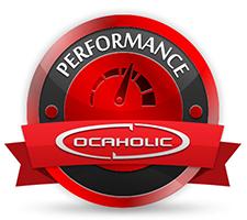 Performance-Auszeichnung