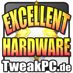 https://www.tweakpc.de/hardware/tests/cpu/amd_ryzen_7_3700x_ryzen_9_3900x/s08.php