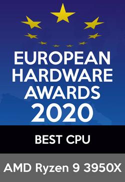 BEST CPU