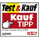Kauf-TIPP