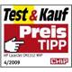 Preis-TIPP