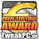 Preis/Leistung Award