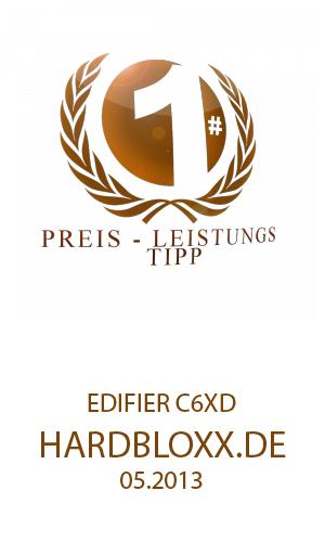 Preis-Leistungs Tipp