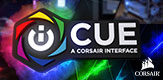 Corsair iCUE - Jetzt entdecken!