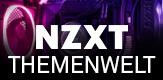 NZXT Themenwelt