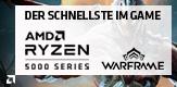 AMD Ryzen™ 5000G Serie