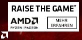AMD RAISE THE GAME BUNDLE