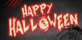 Happy Halloween mit be quiet!