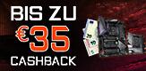 GIGABYTE AORUS AMD B450 & B550 Deals!