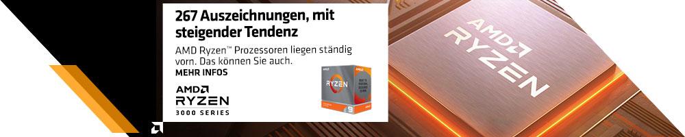 AMD Ryzen Refresh KW39