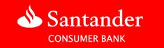 Santander - Finanzieren Sie sich Ihre Träume!