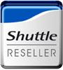 Shuttle Reseller