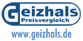 Geizhals Deutschland