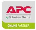 APC Online Partner