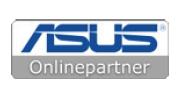 ASUS Online-Partner