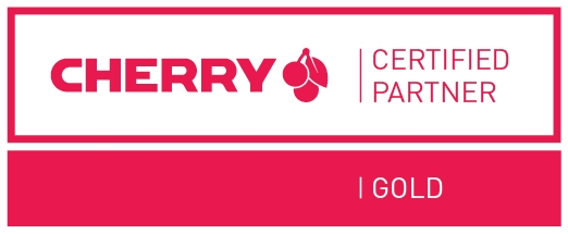 Cherry Gold Partner