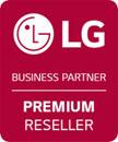 LG Premium Reseller