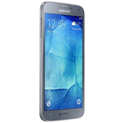 samsung galaxy s5 neo g903f 16 gb silber smartphones. Black Bedroom Furniture Sets. Home Design Ideas