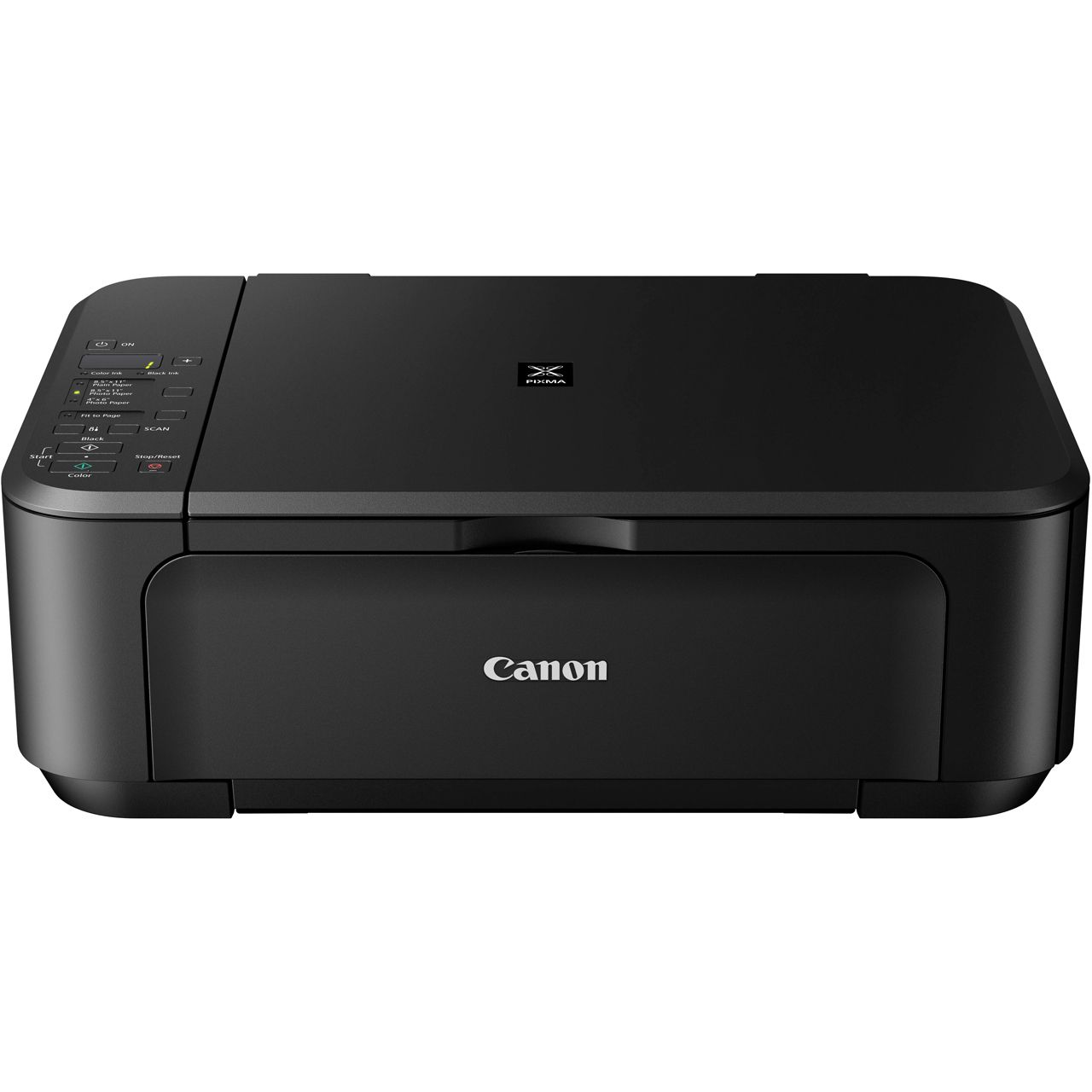 canon pixma mg2250 tinte drucken scannen kopieren usb 2 0. Black Bedroom Furniture Sets. Home Design Ideas