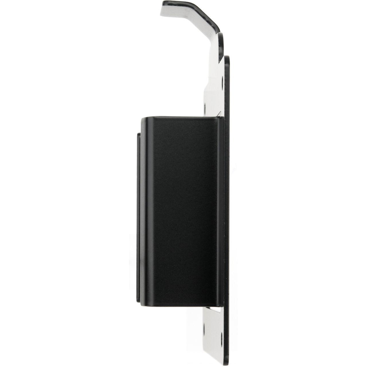 iiyama halterung f r mini pc md brpcv01 zubeh r f r monitore hardware. Black Bedroom Furniture Sets. Home Design Ideas