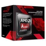 AMD A8 Series A8-7670K Silent 4x 3.60GHz So.FM2+ BOX
