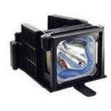 Acer Ersatzlampe für P1173/X1173