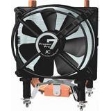 Arctic Cooling Freezer 7 Pro (Intel) PWM