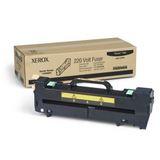 Xerox Fixiereinheit 115R00038