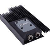 Alphacool NexXxoS GPX - Nvidia Geforce GTX 970 M13 - mit Backplate - Schwarz
