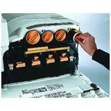 Xerox Toner 016188000 magenta