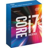 Intel Core i7 7700K 4x 4.20GHz So.1151 WOF