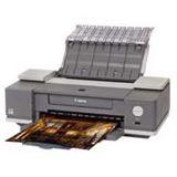 Canon Pixma iX4000 Tinten Drucker 4800x1200dpi USB2.0