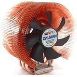 Zalman 9500 AT Intel S775