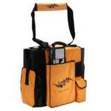 Revoltec Lan Bag orange