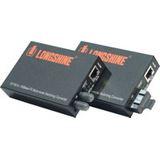 Longshine Konverter LCS-C842MC 1 Port 10/100Mbit/s