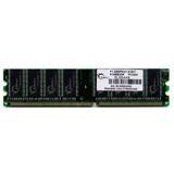 1GB G.Skill Value DDR-400 DIMM CL3 Single