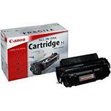 Canon Toner 6812A002 schwarz