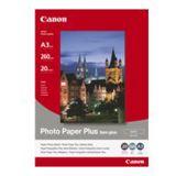 Canon SG-201 Fotopapier Plus Fotopapier 29,7x42,0 cm (20 Blatt)