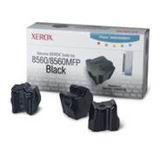 Xerox Toner 108R00726 Schwarz Kit