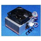 EKL Xtrude XP Copperplate SA