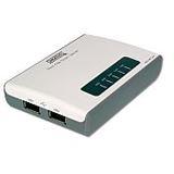 Digitus DN-13015 WLAN Multifunction Ethernet Print S
