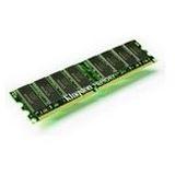 2GB Kingston ValueRAM DDR2-667 ECC DIMM CL5 Single